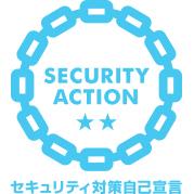 東京UIT国際特許業務法人